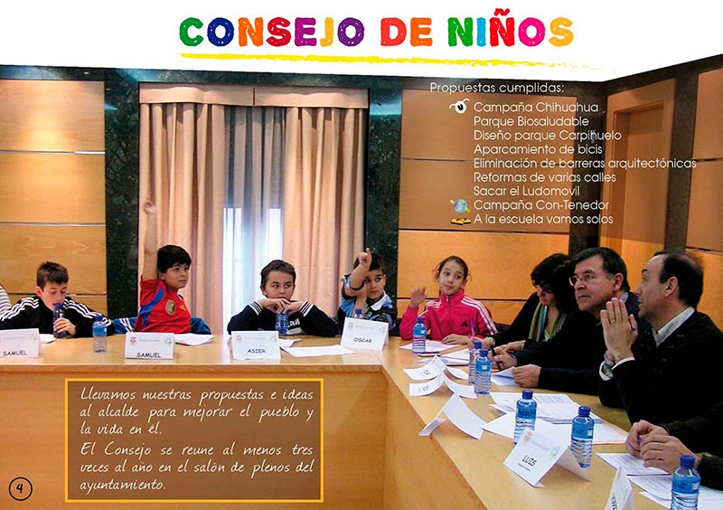 Consejo celebrado el 26 de febrero de 2014