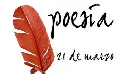 ¡¡¡¡¡Envía tu poema!!!!