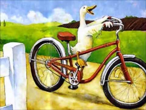 Movilidad Sostenible. Si utilizas la bici , circula con responsabilidad