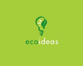 ¡ECO-IDEAS! No te pierdas los nuevos inventos recogidos en esta sección