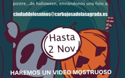 AQUÍ TIENES EL VIDEO CON LAS FOTOS RECIBIDAS